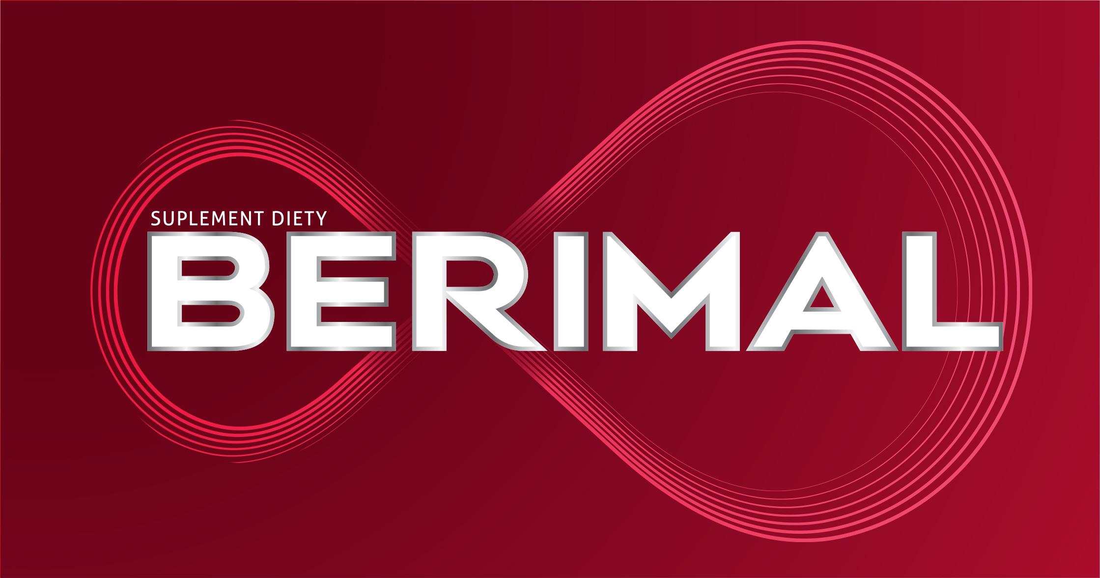 Berimal